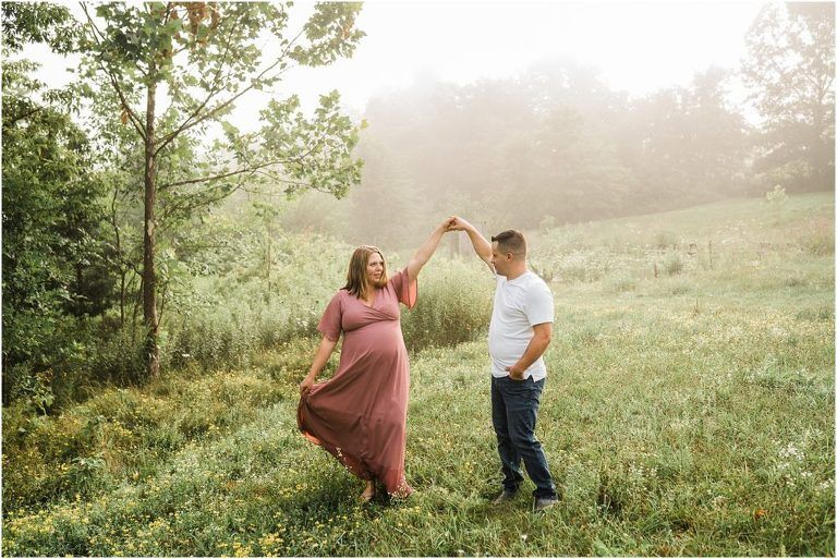 Sussex County New Jersey Maternity Photographer The Webers In 2020 Maternity Photographer Sussex County Sussex