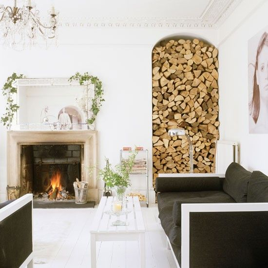 Clever designs for alcoves – 21 alcove ideas that make the ... on design ideas for columns, design ideas for garages, design ideas for tables, design ideas for nooks, design ideas for shelves, design ideas for empty spaces, design ideas for porches, design ideas for courtyards, design ideas for bedrooms, design ideas for doors, design ideas for kitchens, design ideas for corners, design ideas for cabinets, design ideas for closets, design ideas for basements, design ideas for bathrooms,