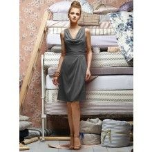 TYAD1125 Crinkle Chiffon Sleeveless Cocktail Dresses - $102.00 ...