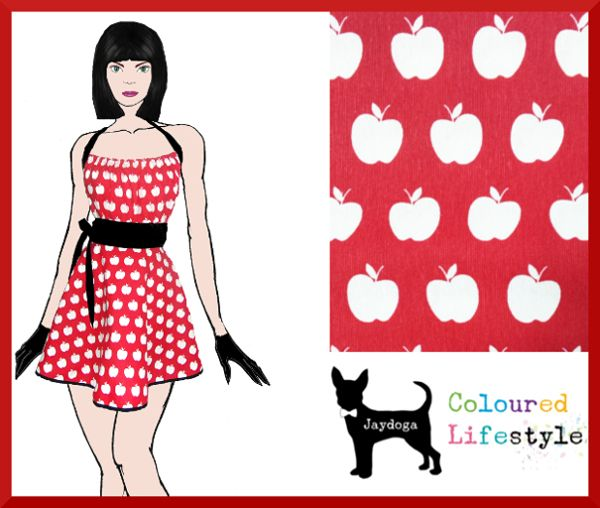 Simply Apple