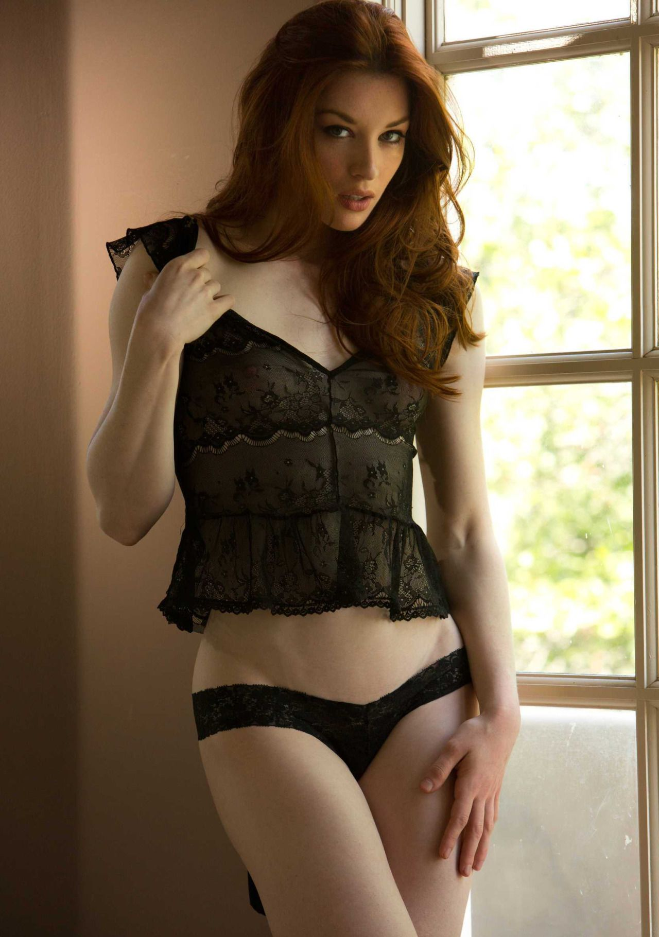 Stoya Black Lingerie Cheap pingregory michaels on stoya 'jessica stoyadinovich