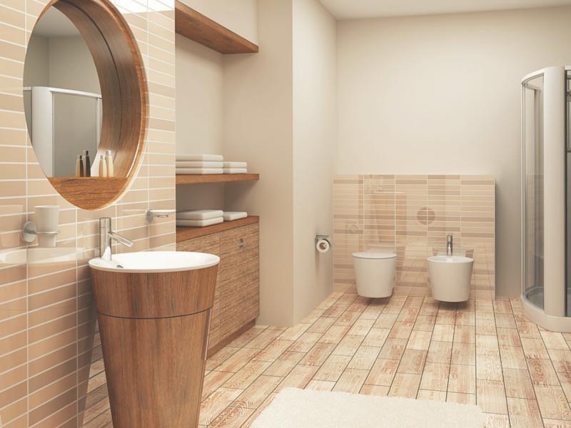 Illuminazione bagno normativa: locali uso bagno e gabinetti quali