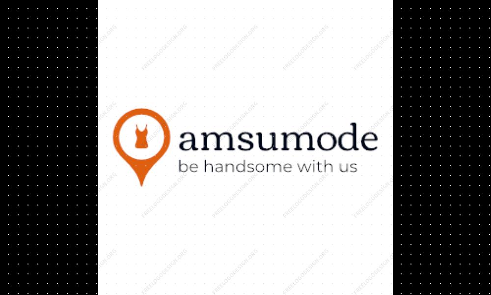 New logo in 2020 | Online logo design, Free logo generator ...