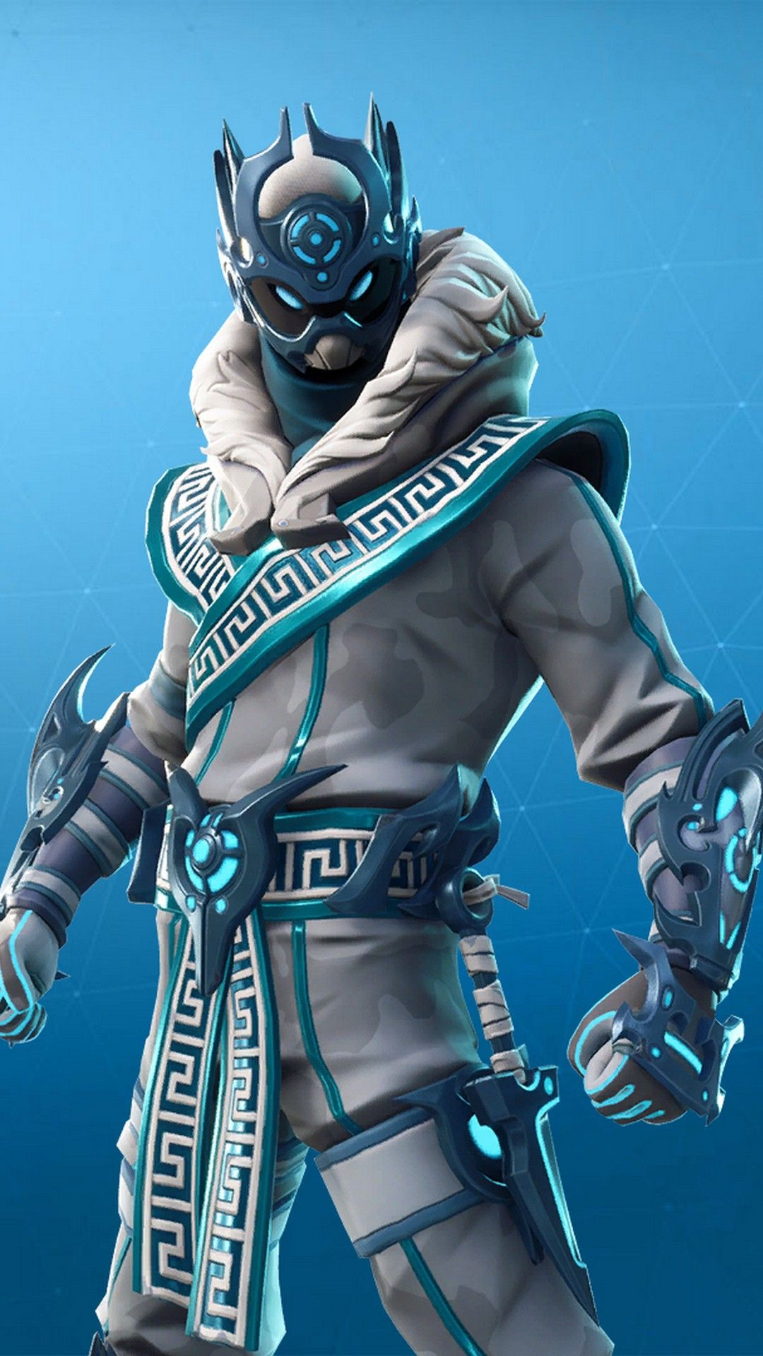 iPhone Wallpaper HD Fortnite Best iphone wallpapers