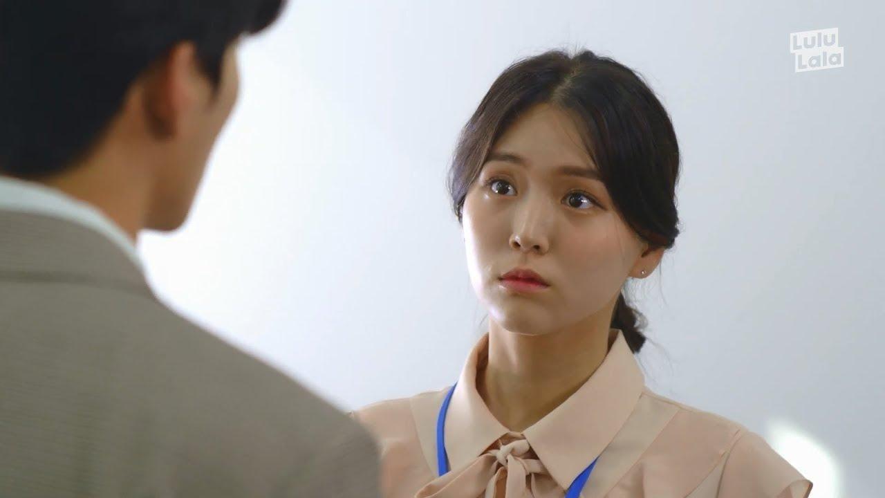 المسلسل الكوري المدرسي ليس روبوت الحلقة 9 Statement Necklace Necklace Fashion