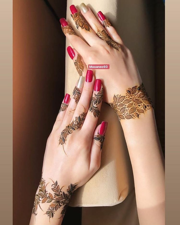 Practice Like You Never Won Perform Like You Ve Never Lost Dm For Orders Myart Nunu حنا نقش Henna Designs Hand Latest Mehndi Designs Unique Mehndi Designs