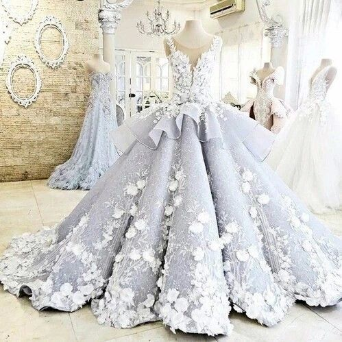love these  princess ball gowns ball gowns ball dresses