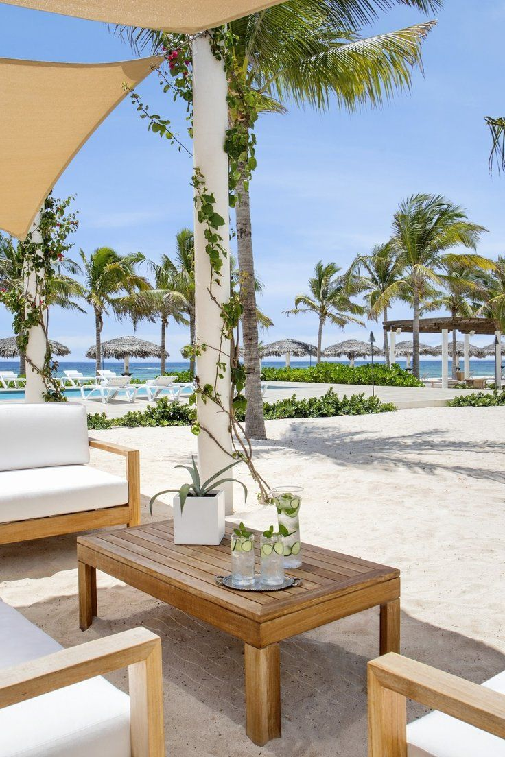 The Best Hotels In The Cayman Islands