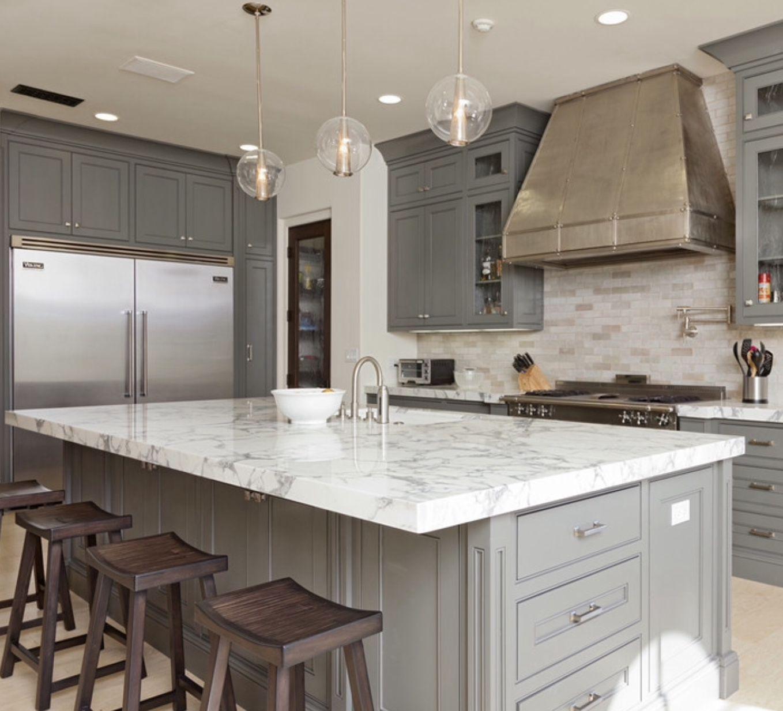 Lake House Kitchen Kitchen Design Kitchen Layout Kitchen Cabinet Design