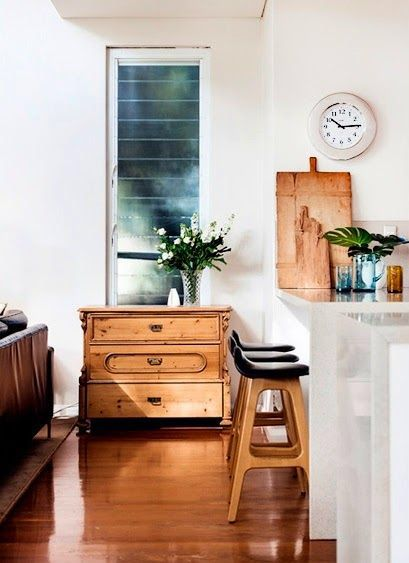 collected interiors is a boutique interior design company based in perth wa specialising in styling and decoration check out our website located in perth - Designer House Accessories