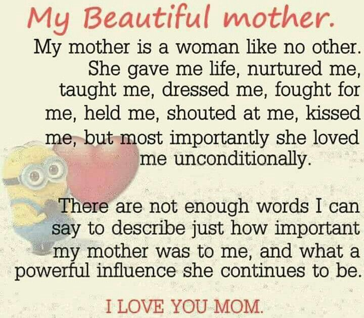 Pin By Peggy Newman On My Mother Pinterest Mother Quotes Mom