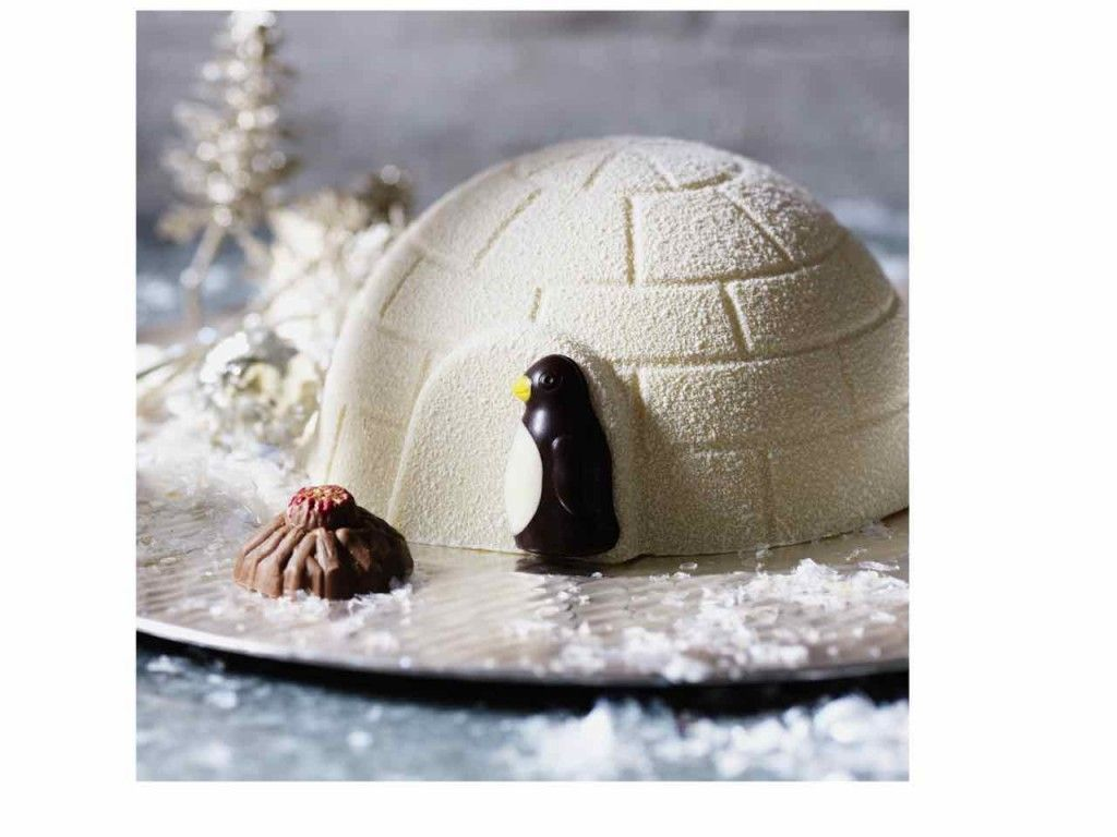 Marks And Spencer Wedding Gifts: Christmas Is Coming...