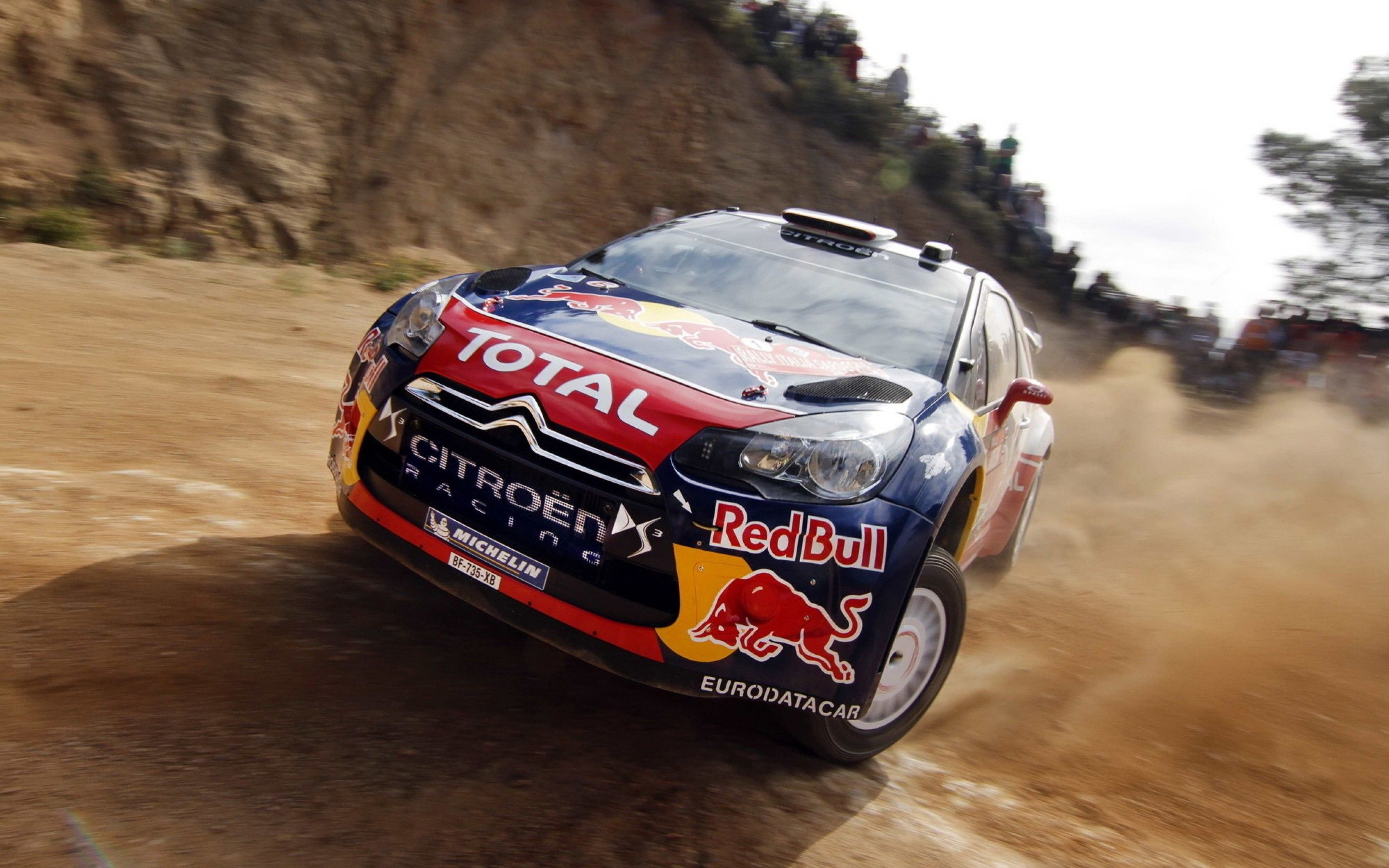 auto-rally-hd-wallpapers-1   Auto Rally HD Wallpapers   Pinterest ...