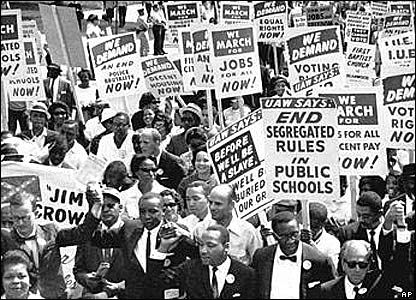 Just To Go To School Black History Facts Civil Rights Movement Civil Rights