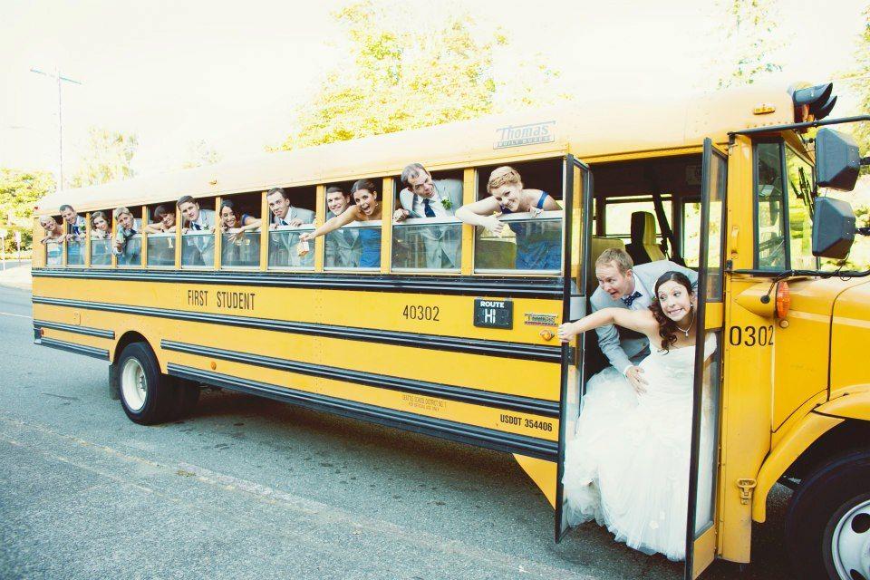 Pin By Dana Loftus On Mahwedge Photography Teacher Wedding