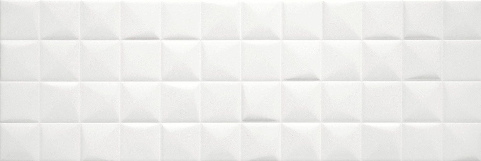 Ceramica Blanca Para Pared Buscar Con Google Ceramica Blanca Pared Ceramica