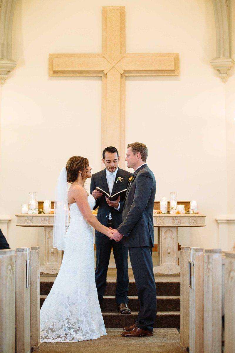 Evan S Memorial Chapel Wedding Photography Casey Cristen Denver Wedding Photography Denver Wedding Photographer Beautiful Wedding Photos