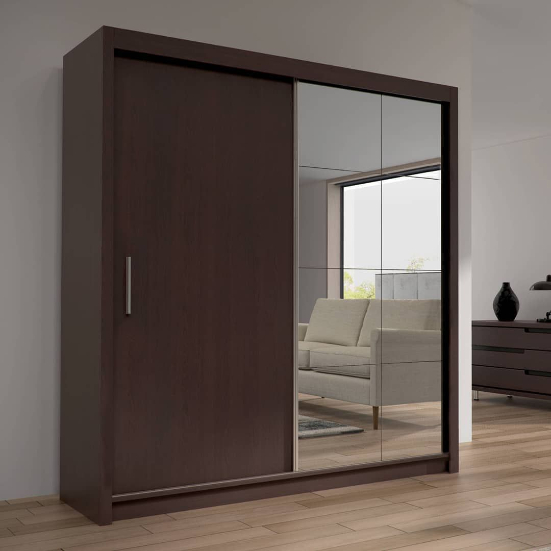 November Sales Check Out Our Wardrobe Sales In Store The Best Prices And The Best Customer Service In Bedroom Decorating Tips Bedroom Closet Design Furniture