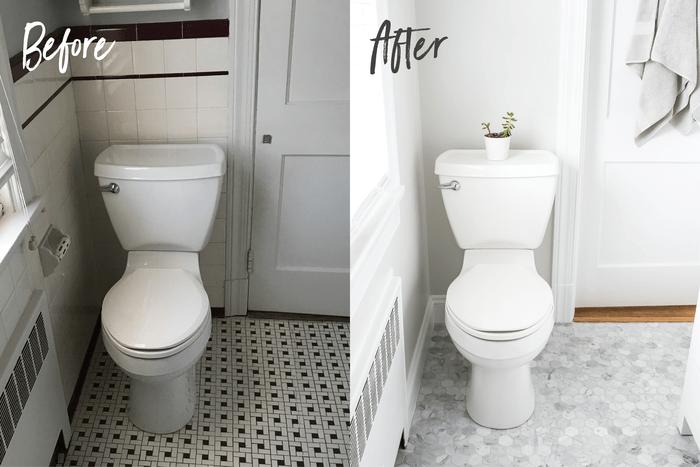 Master Bathroom Renovation White Bright Small Bathroom Eating Bird Food Small Bathroom Tiles Small Bathroom Master Bathroom Renovation