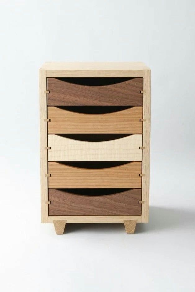Would Be Fun To Make Furniture Design Wooden Furniture Diy Furniture Projects