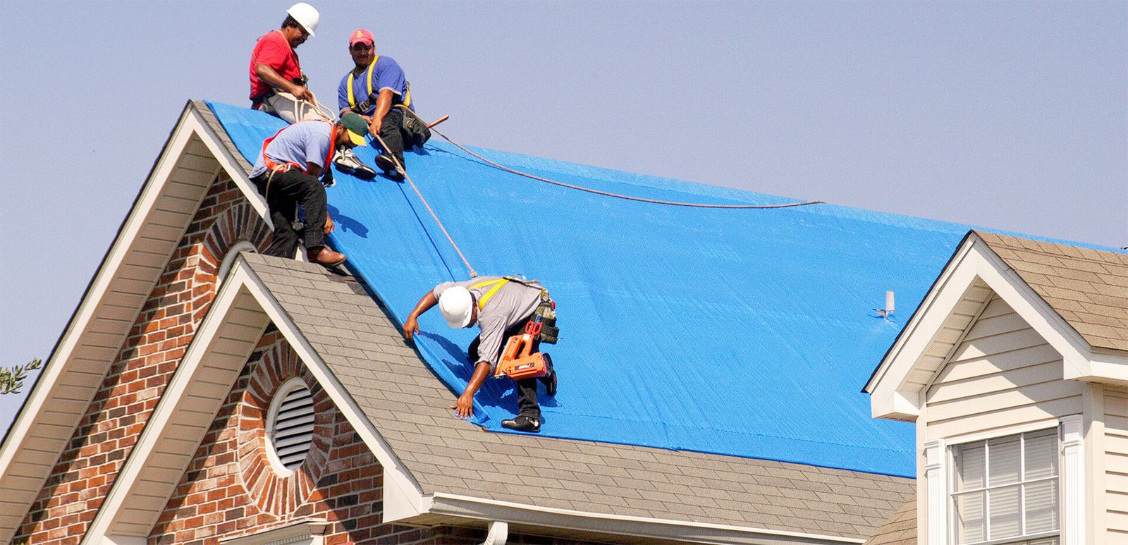 Roofing Contractors Rochester Mn Roof Installation Roofing Contractors Ice Dams
