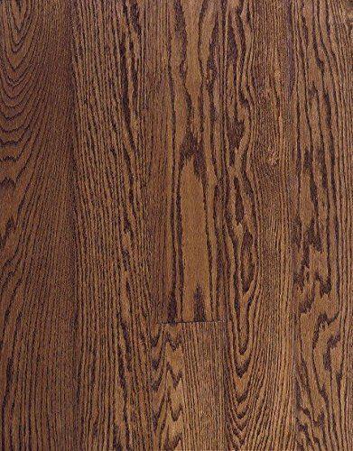 Bruce hardwood floors bayport fulon strip images 46