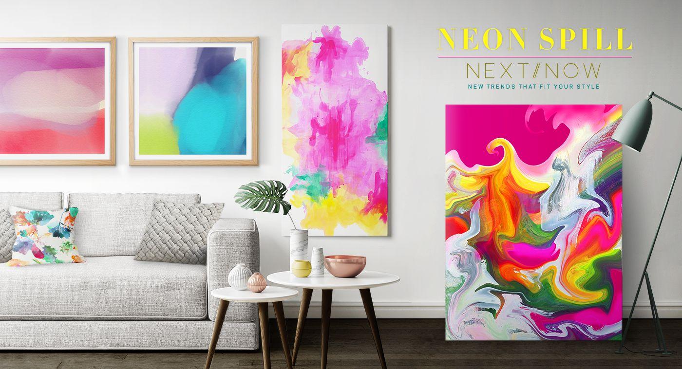 Nude Sepia II Art Print Framed - Wall Art Online - A range
