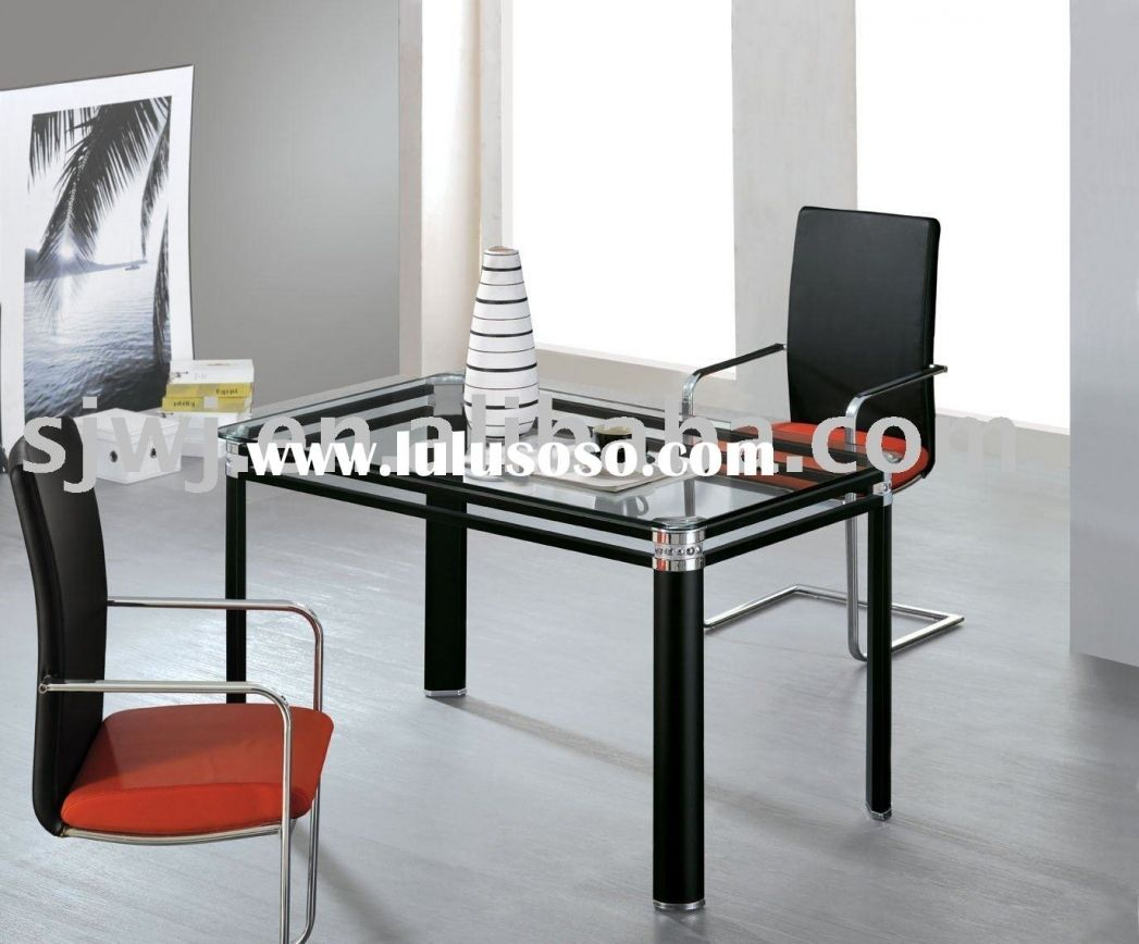 vintage furniture manufacturers. Top Office Furniture Manufacturers - Modern Vintage Check More At Http://cacophonouscreations U