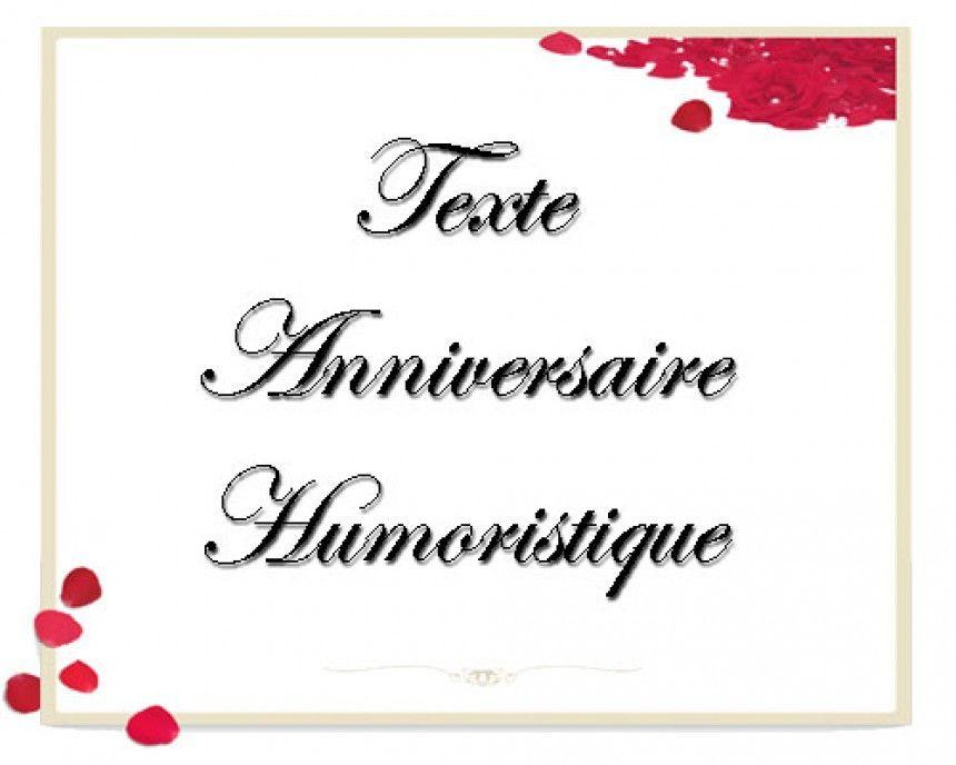 texte invitation anniversaire 50