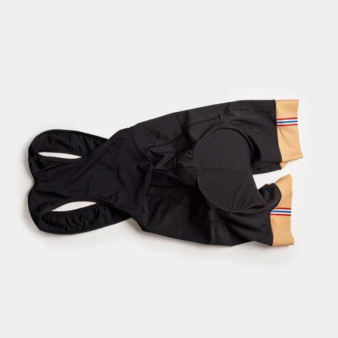 Nordlys, Men´s Bib Shorts