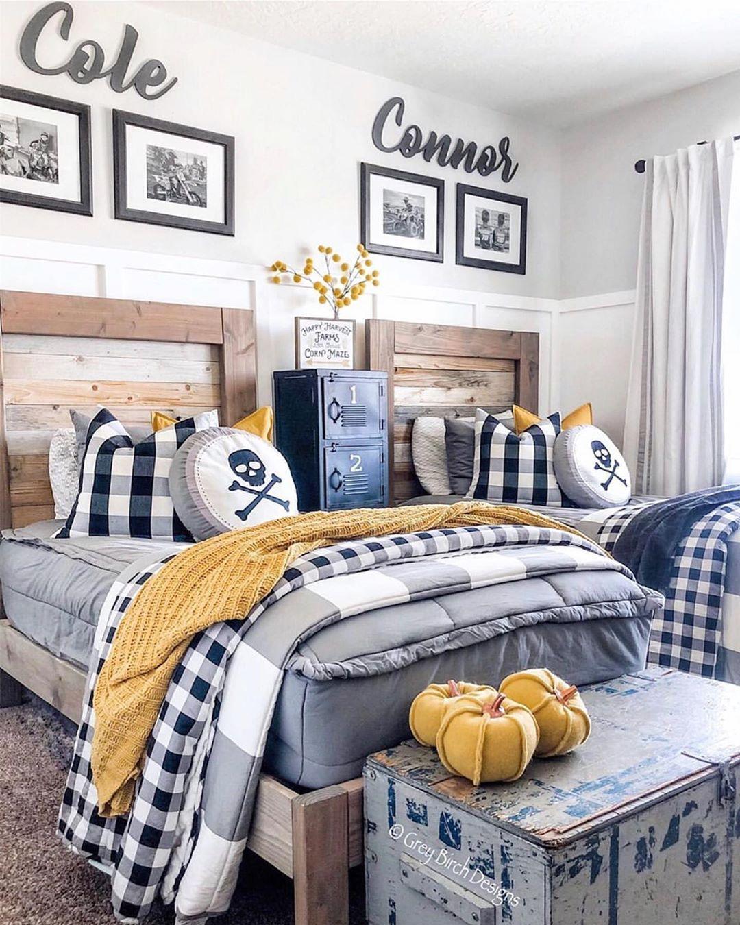 Trending 20 Best Interior Design Firms In Hyderabad Dreamy Bedrooms Bedroom Decor Boys Bedrooms