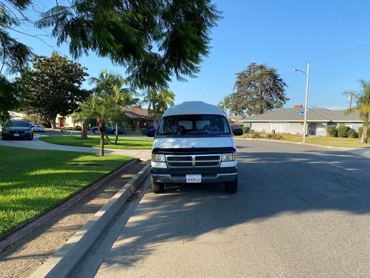 Los Angeles Craigslist Cars And Trucks By Owner