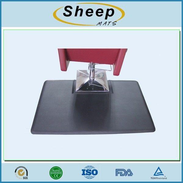 Barber Mats Anti Fatigue Floor Mat Salon Chair Mat Anti Fatigue Flooring Anti Fatigue Floor Mats Fatigue Flooring