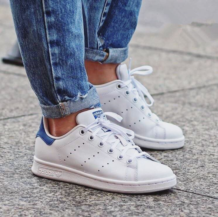 Stan Smith Azul do35ao385 udmcollection DRESS ss17 ss17 | U DRESS udmcollection ME 6f1f8c
