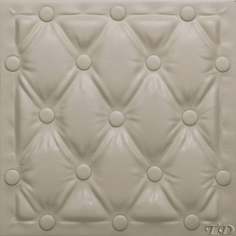 Ceiling Tiles 3d Wall Panels Textilien