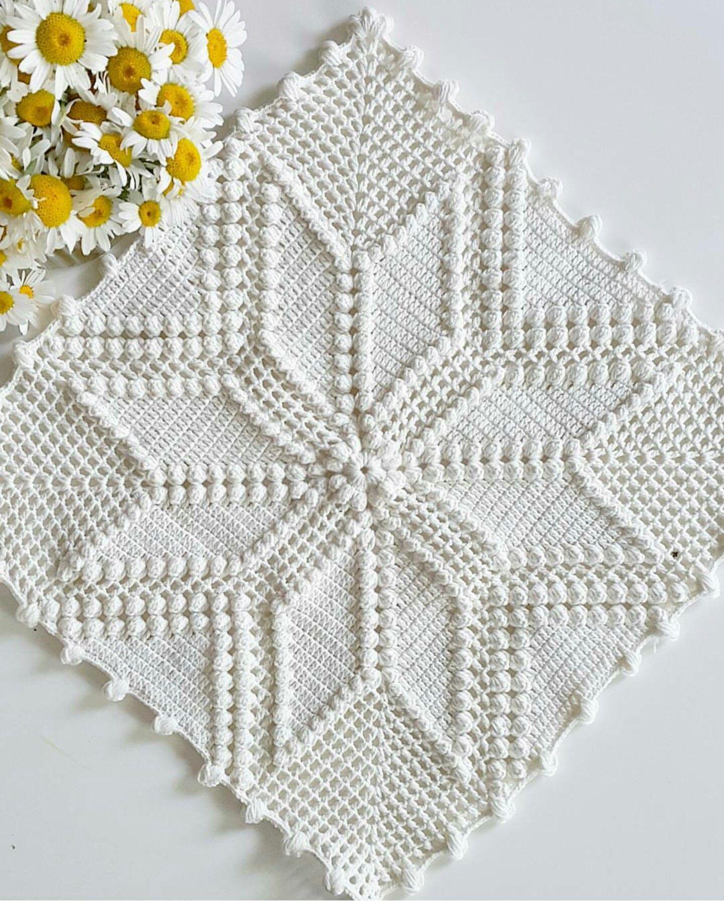pilow #yastık #TUR #diy #handmade #crocet #örgü #knit #kırlent ...
