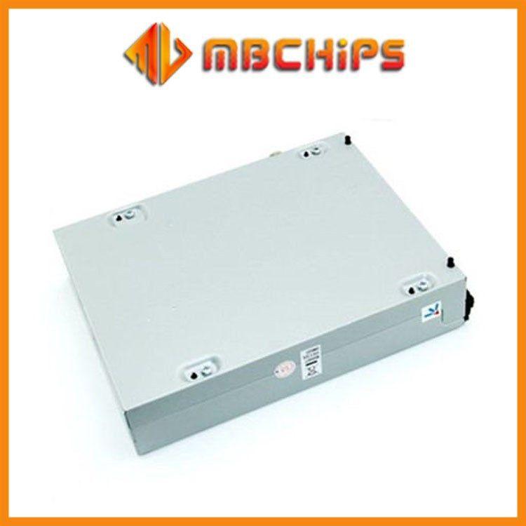 Lite-on DG-16D4S firmware 0225 unlocked DVD ROM DRIVE For