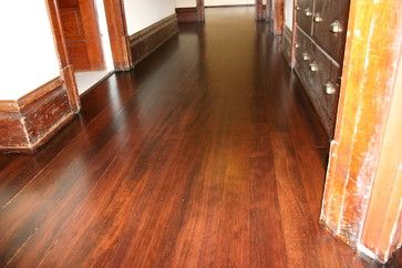 100 Year Old Douglas Fir Flooring Restoration Douglas Fir Flooring Flooring Douglas Fir