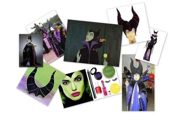 10 Disney Diva Villain Costumes For Halloween  sc 1 st  Pinterest & 10 Disney Diva Villain Costumes For Halloween | Villain costumes ...
