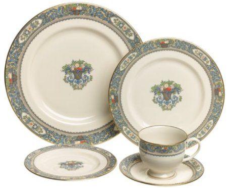 China Dinnerware Sets China Plates China Set Classic Dinner Plates Dinner Plate Dinnerware Sets Elega China Dinnerware Sets Elegant Plates Dinnerware Set