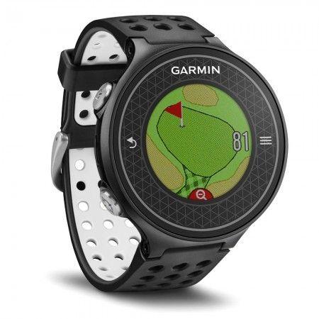 24++ Best garmin gps watch for golf information