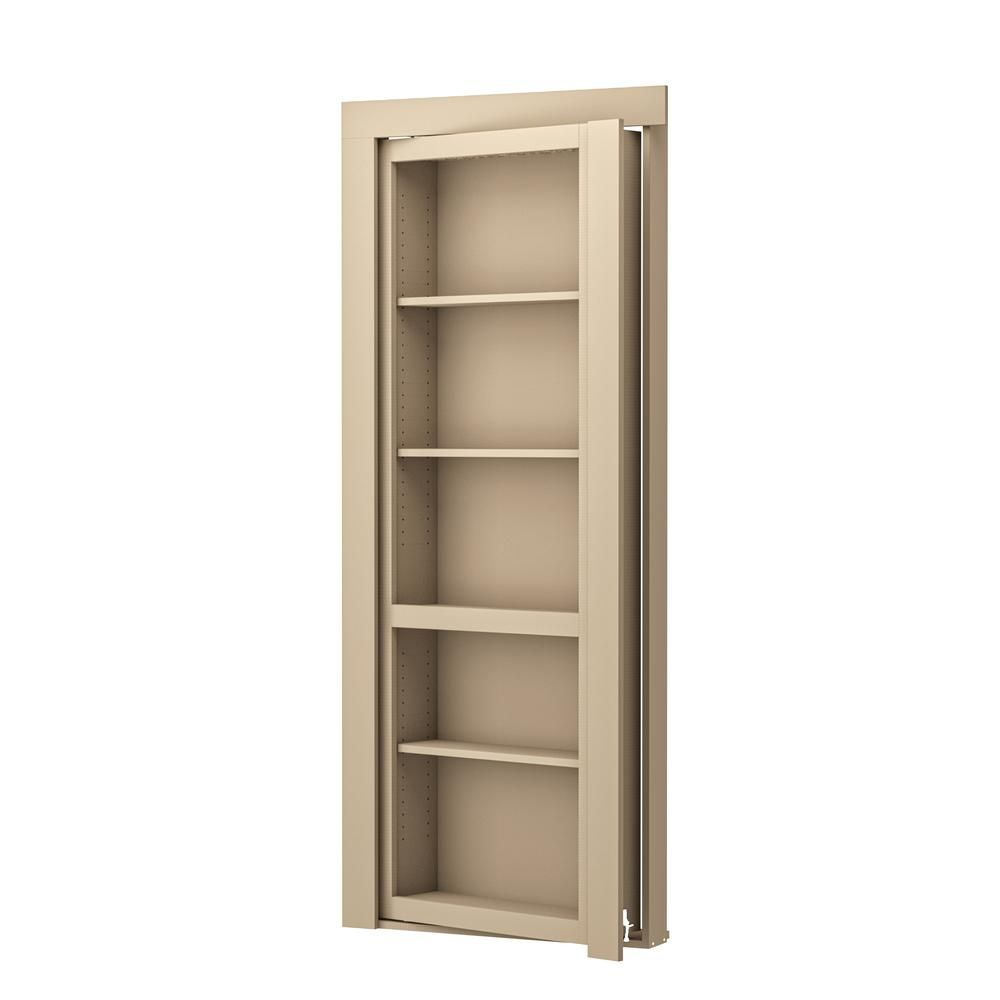 home pin core mount doors murphy solid the depot interior assembled mdf door grade doorsinterior flush in universal paint x unfinished bookcase prehung