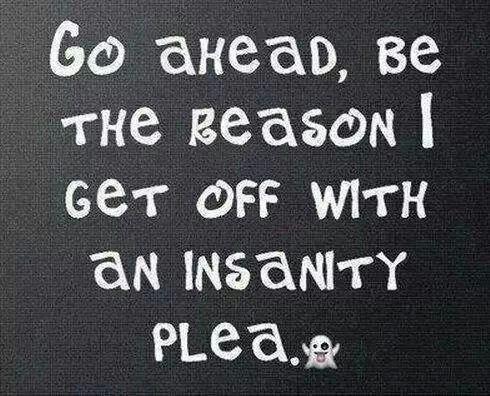 Go ahead.  Do it. ;)