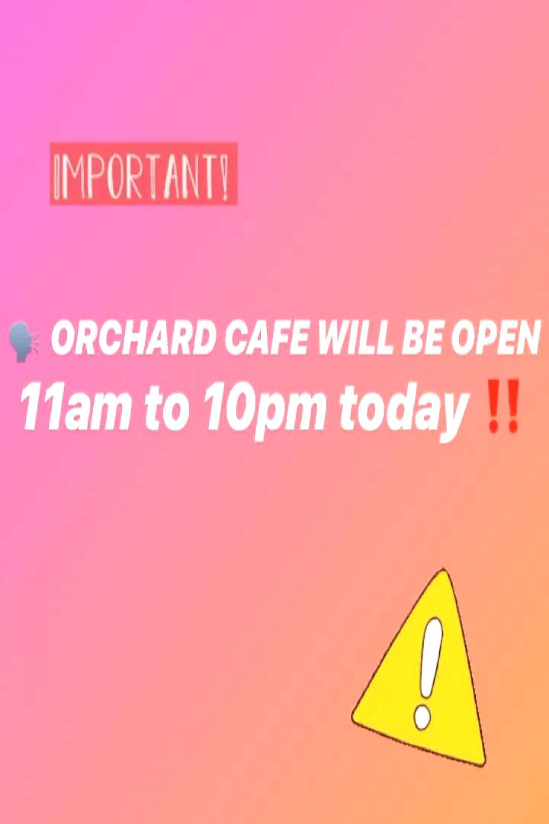 #smoothiebowl #smoothies #orchard #today #only #cafe #open #11am #the #one #and #til The One and Only Orchard Smoothies & Cafe️ Open today 11am til You can find Smoothie bowl and more on our website.The One and Only Orchard Smo...