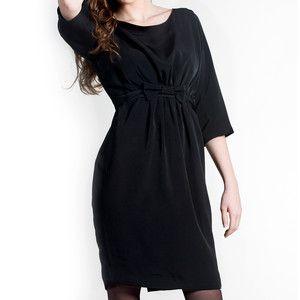 Kleid Carla, 190€, jetzt auf Fab.