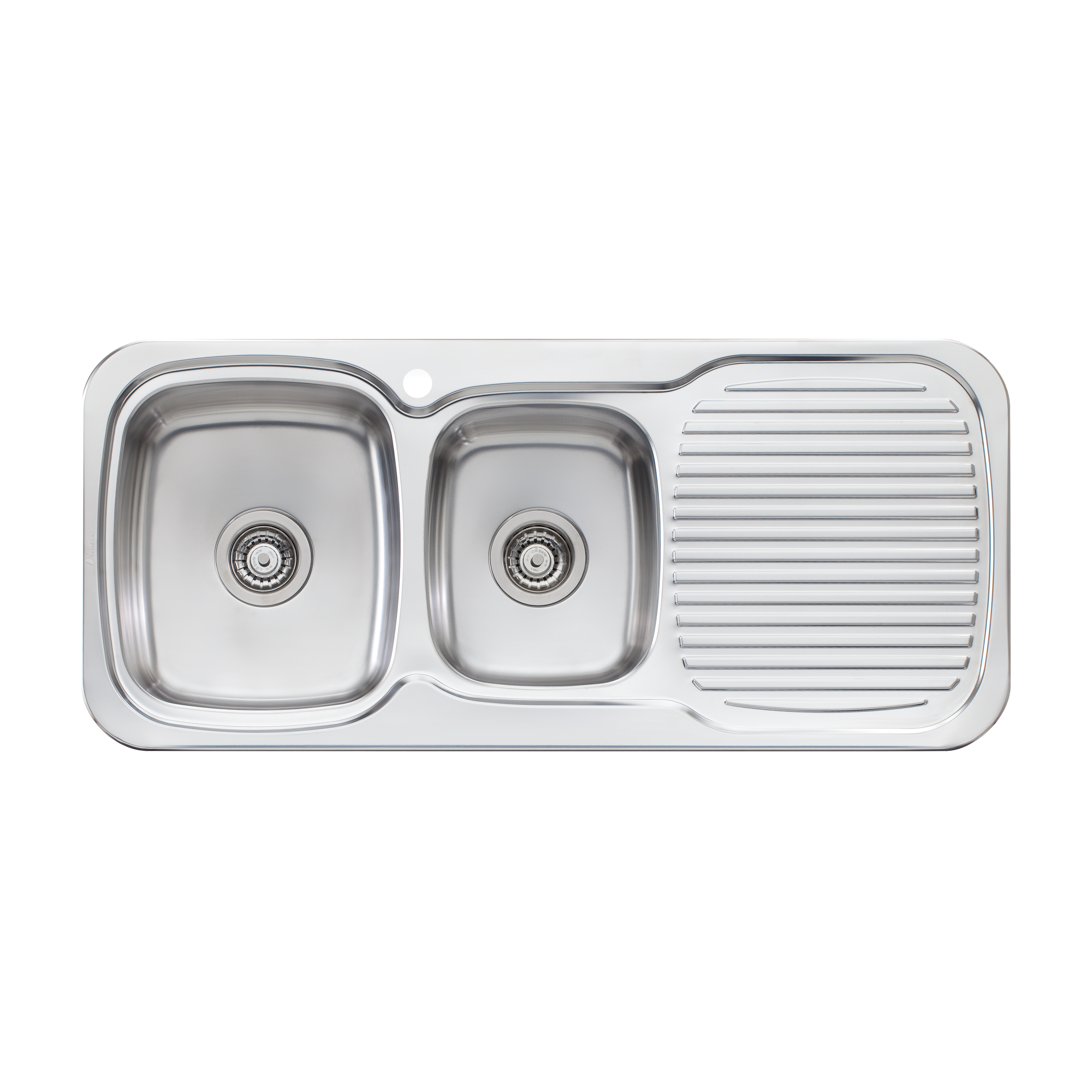 Discover Oliveri Kitchen And Laundry Solutions Sinks Taps