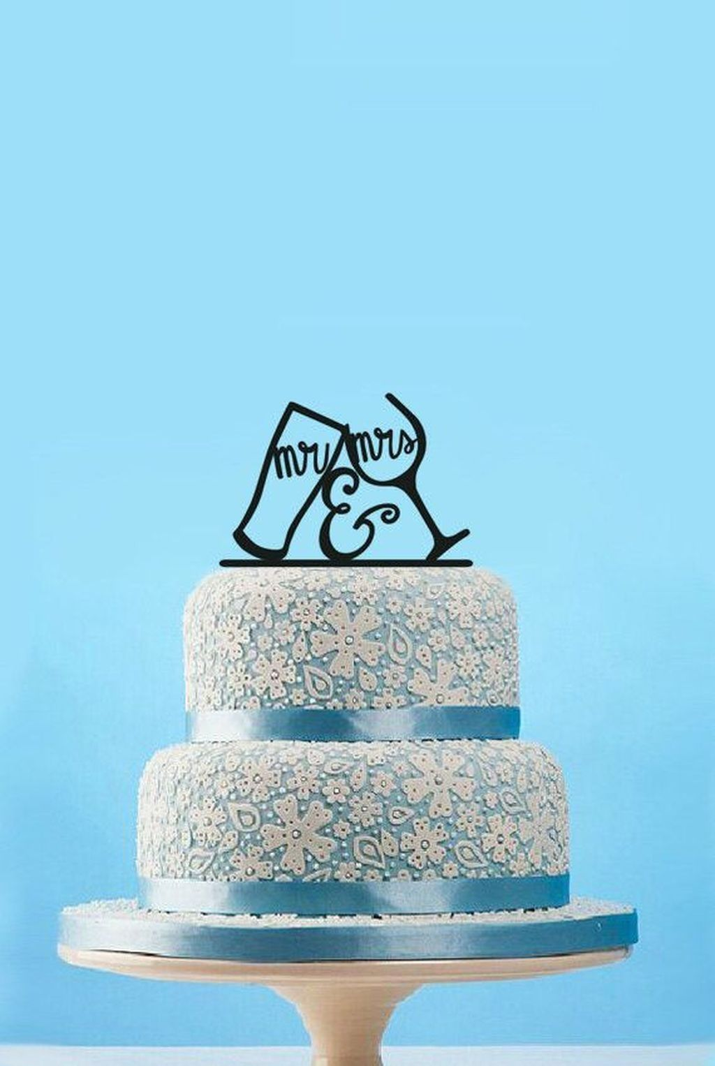 funny wedding cakes ideas for your special day