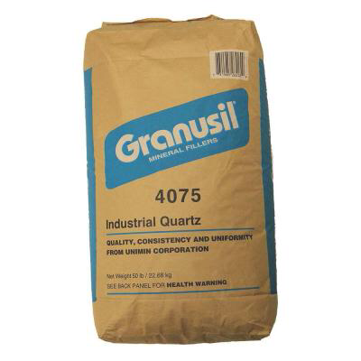 Quikrete Quikwall 50 Lb White Surface Bonding Cement 123050 The