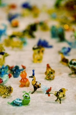 glass animals - Google Search