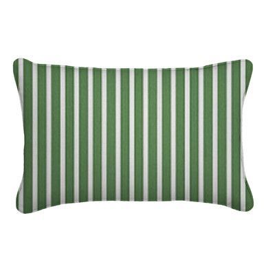 Custom Outdoor Cushions Outdoor Sunbrella Lumbar Pillow Products